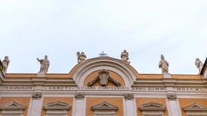 10 - Sant'Eusebio res