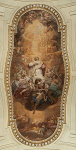 15 - Sant'Eusebio int