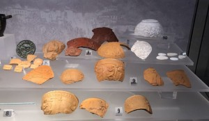 9-Ceramiche-e-calchi-1024x595