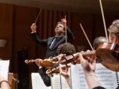 Orchestra Mozart con Daniele Gatti_(C)Marco_Caselli_NIrmal (2)_ridt