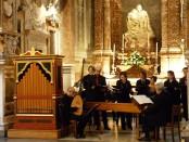 Cappella Musicale di Santa Maria dell'Anima